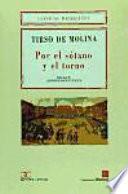 libro Por El Sótano Y El Torno