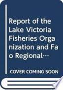 Fao, Informe De Pesca Y Acuicultura