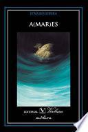 libro A(mar)es