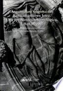 libro Arquitectura Religiosa Del Renacimiento En Jerez