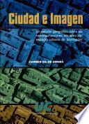 libro Ciudad E Imagen