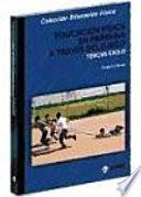 libro Educación Física En Primaria A Través Del Juego