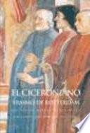 libro El Ciceroniano