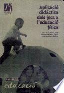 libro El Niño Hiperactivo (tda H)