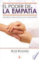 libro El Poder De La Empatia