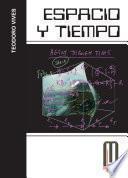 libro Espacio Y Tiempo