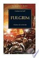 libro Fulgrim