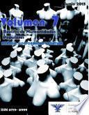 libro Humanidades Populares