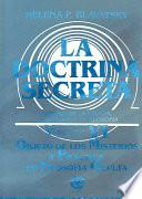 libro La Doctrina Secreta Vol Vi