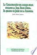libro La Organización Del Paisaje Rural Durante La Baja Edad Media