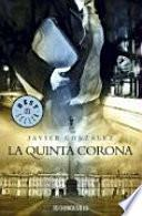 libro La Quinta Corona