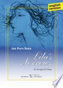 libro Lila´s Sorrows