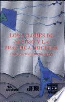 libro Los Valores De Acceso A La Práctica Docente