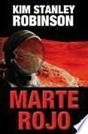 Marte Rojo