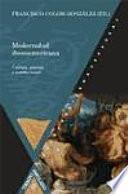 libro Modernidad Iberoamericana