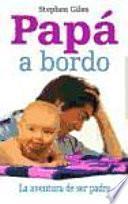 Papá A Bordo