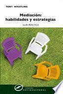 libro Producir