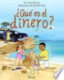 libro ¿qué Es El Dinero?