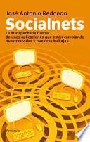 libro Socialnets