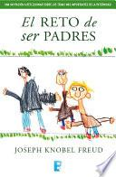 libro El Reto De Ser Padres