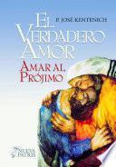 libro El Verdadero Amor