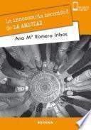 libro La Innecesaria Necesidad De La Amistad
