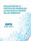 libro La Violencia Contra Las Mujeres