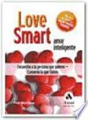 libro Love Smart. Amor Inteligente