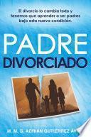 libro Padre Divorciado