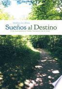 libro Sueños Al Destino