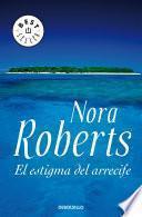 libro El Estigma Del Arrecife