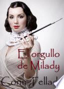 El Orgullo De Milady