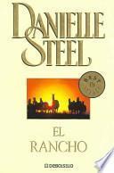 libro El Rancho