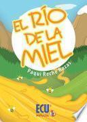 libro El Rio De La Miel