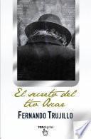 libro El Secreto Del Tío Oscar