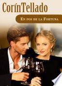libro En Pos De La Fortuna