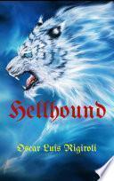 libro Hellhound