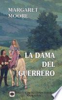 La Dama Del Guerrero