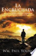 libro La Encrucijada