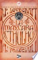 libro La Máscara De Cthulhu