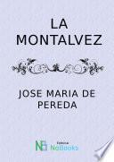 libro La Montalvez