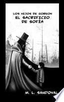 libro Los Hijos De Goreon