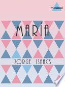 libro María