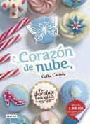 libro The Chocolate Box Girls. Corazón De Nube