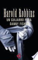 libro Un Guijarro Para Danny Fisher