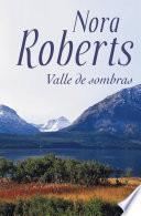 Valle De Sombras