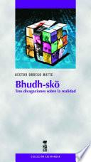 Bhudh Skö