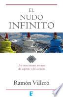 libro El Nudo Infinito