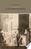 libro El Segundo Alcibíades