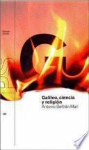 Galileo, Ciencia Y Religión
